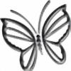 anironbutterfly's avatar