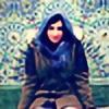 Anirr's avatar