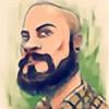 aniruddhakochrekar's avatar