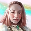 Anirysel's avatar