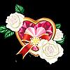 Anisa-Mazaki's avatar