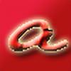 anisahkarla's avatar