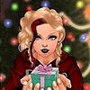 anisanaco's avatar