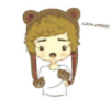 anisanuar's avatar