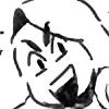 anisasherzai's avatar