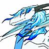 Aniseth-LightWing's avatar