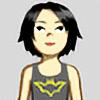 Anisette's avatar