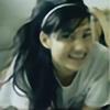 anisha123's avatar
