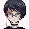 AnishaArtAndManga's avatar