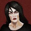 AnishkoArt's avatar