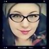 anisia-gypsy's avatar