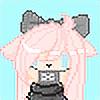 Anisia23's avatar
