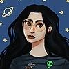 anisiaaa's avatar