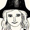 Aniskra's avatar