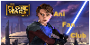 AniSkywalkerFanClub's avatar