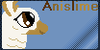 Anislimes