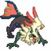 Anisopteraphobia's avatar
