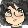 anispringroll's avatar