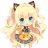 Aniss-sama's avatar