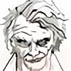 anissah's avatar