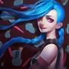 anissandrea's avatar