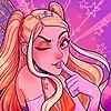 AnisTyan's avatar