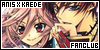 AnisxKaede-Fanclub's avatar