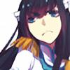 anita-chin's avatar