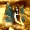 Anita-dragon-fly's avatar