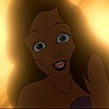 Anita-Ermine's avatar