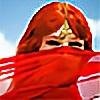 Anita-Lust's avatar