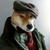 Anita-Margarrita30's avatar