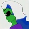 anita2728's avatar