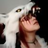 anitaalonso's avatar
