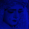 anitacolmillos's avatar