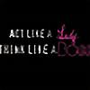 Anitacrackers's avatar