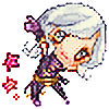 AnitaCristi's avatar