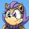 AnitaDeAngelo's avatar