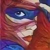 anitadunkl's avatar
