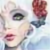 anitafrita's avatar