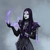 Anitafury's avatar