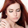 AnitaGrafica's avatar