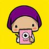 anitakartini's avatar