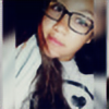 AnitaMaldoBor's avatar