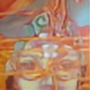 Anitamariah's avatar