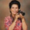 anitanet's avatar