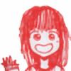 Anitararu's avatar