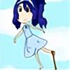 Anitart078's avatar