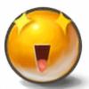 anitaru's avatar