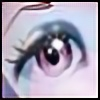 AnitasButt's avatar